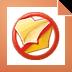 Download Change Folder Icons