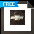 Download Chevrolet Car Screensaver