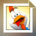 Download Chicken Invaders 3 - Revenge of the Yolk