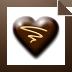 Download Chocolatier 2: Secret Ingredients