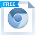 Download Chromium Updater