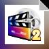 Download Cinema Tycoon 2: Movie Mania