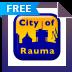 Download City of Rauma