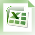 Download Classic Style Menus and Toolbars for Microsoft Excel 2007