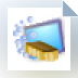 Download Cleanse Uninstaller Pro