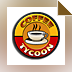 Download Coffee Tycoon