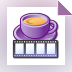 Download CoffeeCup GIF Animator