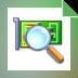 Download Colasoft MAC Scanner Pro