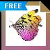 Download ColorNavigator CE