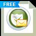 Download Comodo SecureEmail
