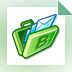 Download Compact Outlook Express Backup