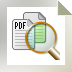Download Compare PDF