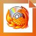 Download Complex Evolution