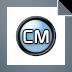 Download ContrastMaster