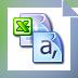 Download Convert XLS
