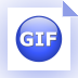Download Convexsoft Animated GIF Converter