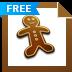 Download Cookienator