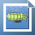 Download Cool Plane Game