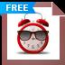 Download Cool Timer