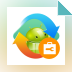 Download Coolmuster Android Assistant