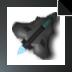 Download Core Fighter Demo