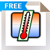 Download Core Temp