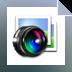 Download Corel Paint Shop Pro