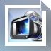Download Corel VideoStudio Pro X5