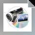 Download Corel VideoStudio