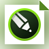 Download CorelDRAW Graphics Suite