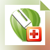 Download CorelDraw Recovery Toolbox