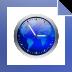 Download Crave World Clock Pro