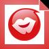 Download CrazyTalk for Skype