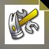 Download CreativDoc PDF Editor