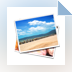 Download Creative Photo Manager