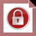 Download CryptoDisk