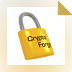 Download CryptoForge