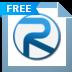 Download Curtiss Reid Rambler III