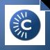Download CyberDefender Registry Cleaner