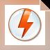 Download DAEMON Tools Pro Advanced