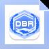 Download DBR for MySQL
