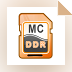 Download DDR Memory Card Recovery