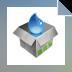 Download DDWidget Pro