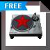 Download DJ Mix Lite