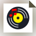 Download DJ Music Mixer