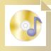 Download DVD Audio Extractor