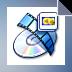 Download DVD SlideShow