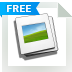 Download DVD slideshow GUI
