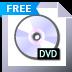 Download DVDDecrypter