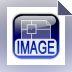 Download DWG to IMAGE Converter MX